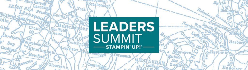 Leaders Summit