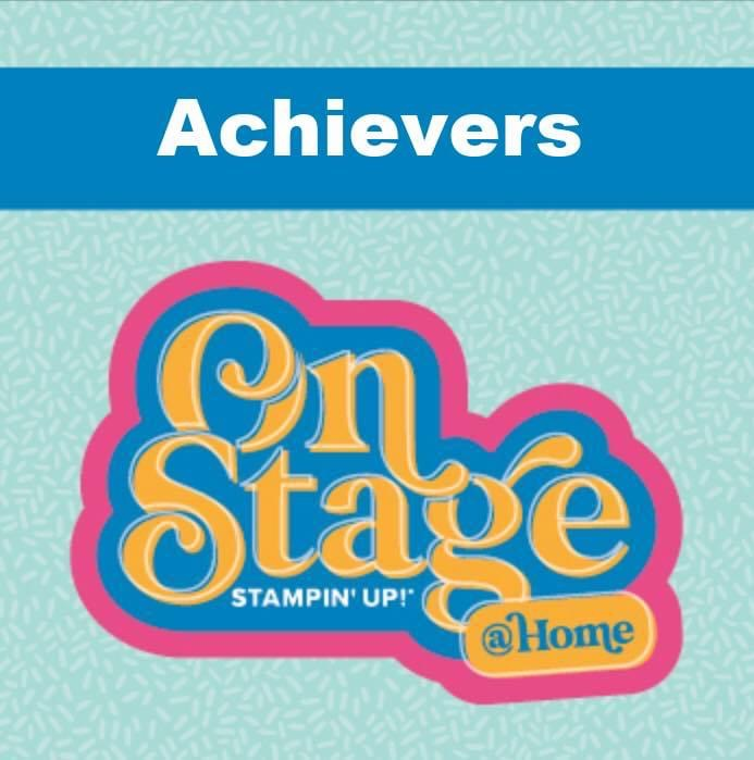 OnStage Achievers