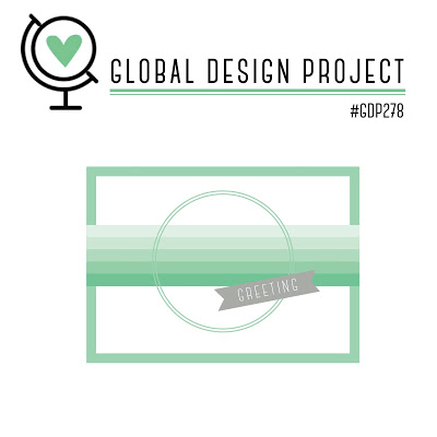 Global Deisng Project #278