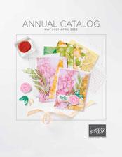 2021 - 2022 Annual Catalog